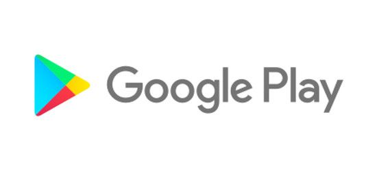 Google Play Logo - Google Play's new Delta algorithm will reduce size of Android app ...