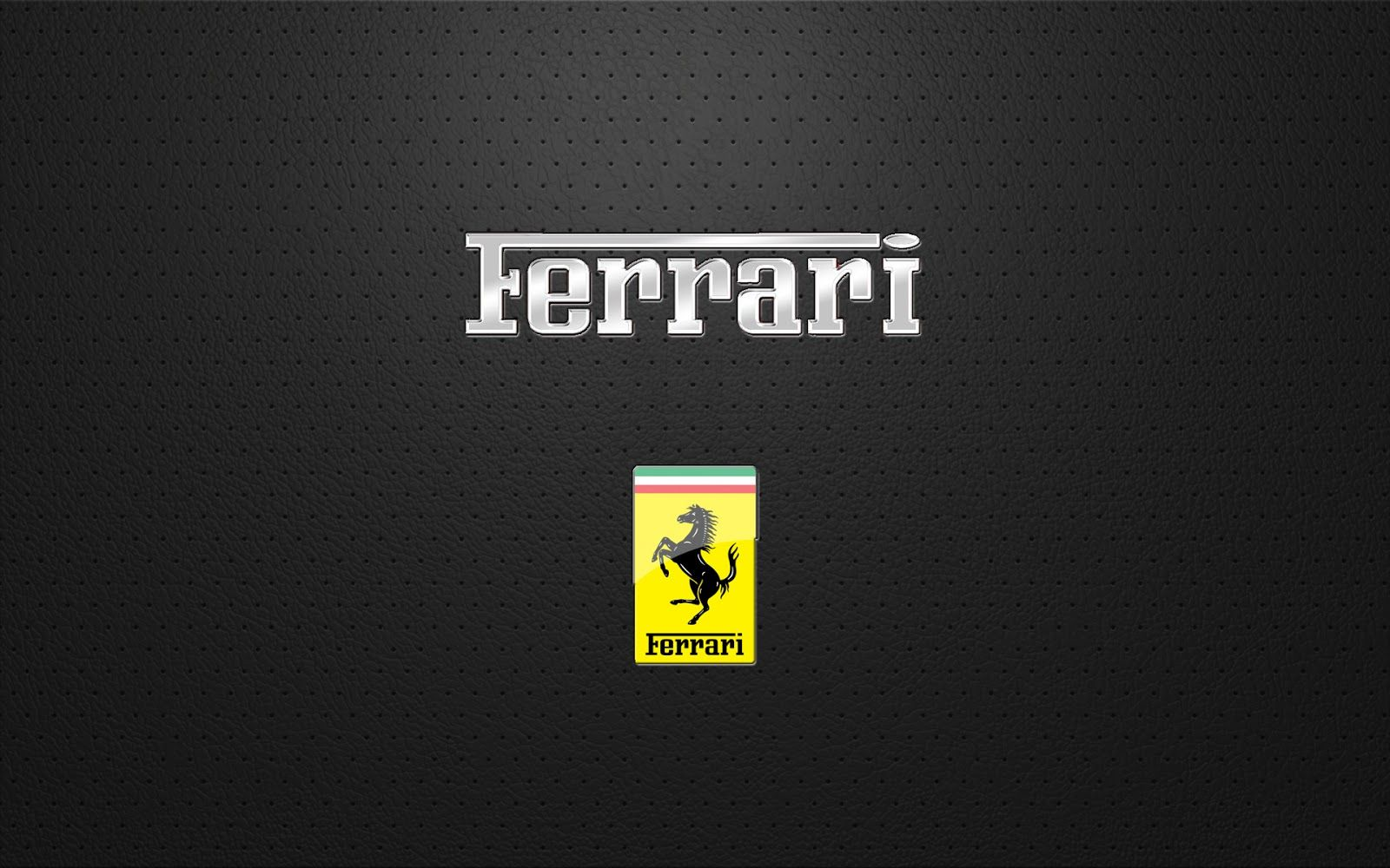 Ferrari Logo - Ferrari Logo, Ferrari Car Symbol Meaning and History | Car Brand ...