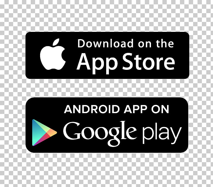 Google Play Logo - IPhone Google Play App Store Apple, mobile , Apple Store and Google ...