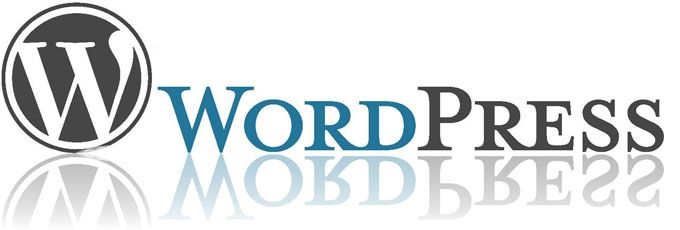 WordPress Logo - WordPress v5.x is Out. Here Are Some Pro Testing Tips • ServerPress ...