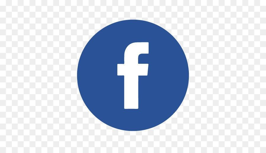 Facebook Logo - Facebook Scalable Vector Graphics Icon - Facebook logo PNG png ...