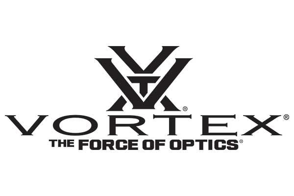 Vortex Optics Logo - LogoDix