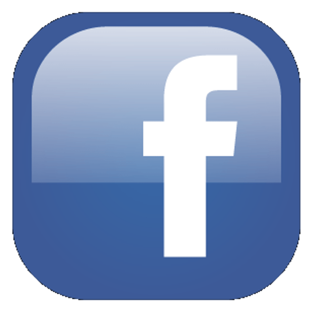 Facebook Logo - Facebook Logo Vectors #2316 - Free Icons and PNG Backgrounds