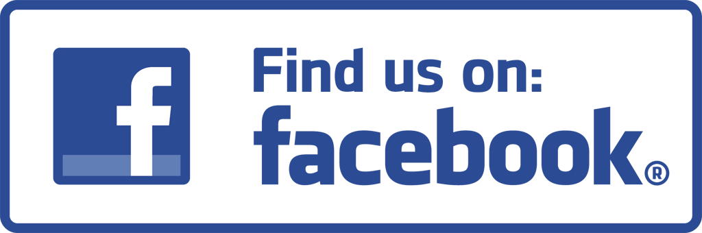 Facebook Logo - find-us-on-facebook-logo - Seacliffe InnSeacliffe Inn