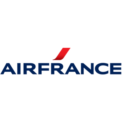 Air France Logo - Air France Logo transparent PNG - StickPNG