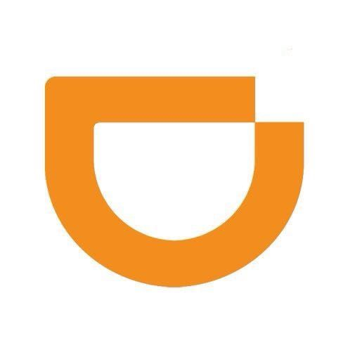 Didi Logo - Didi Chuxing: China moves into the transport sector, in a big way