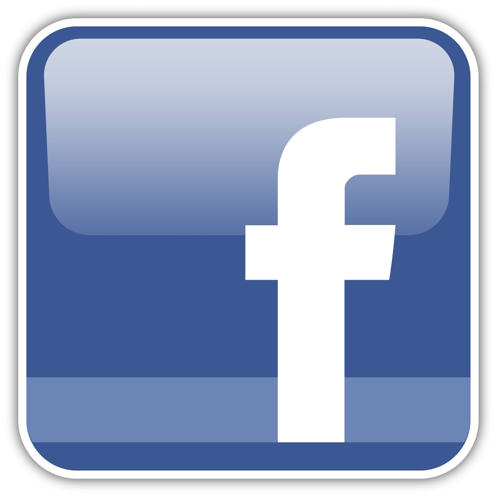 Facebook Logo - Facebook-Logo - Haven Real Estate Group Spokane