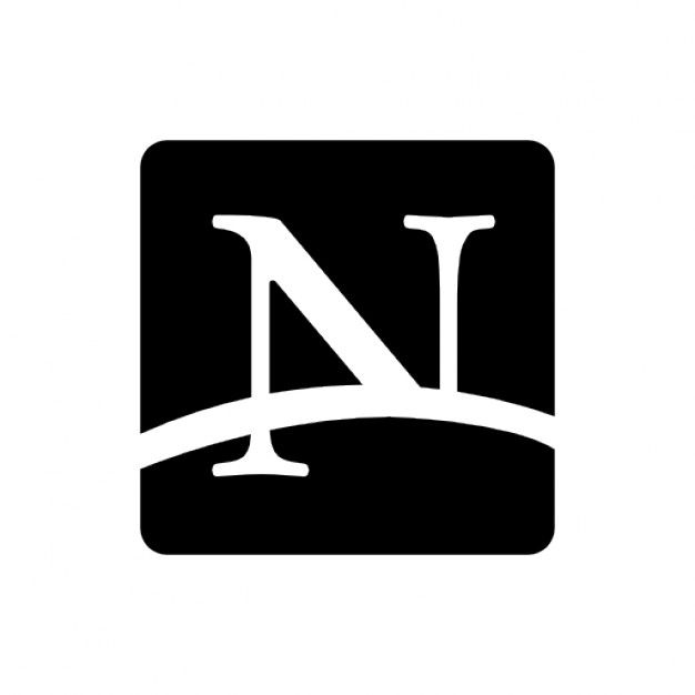Netscape Logo - Netscape Vectors, Photos and PSD files | Free Download