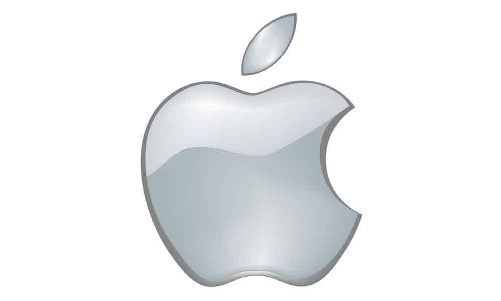 Apple Logo - The Evolution and History Of The Apple Logo Design & Meaning