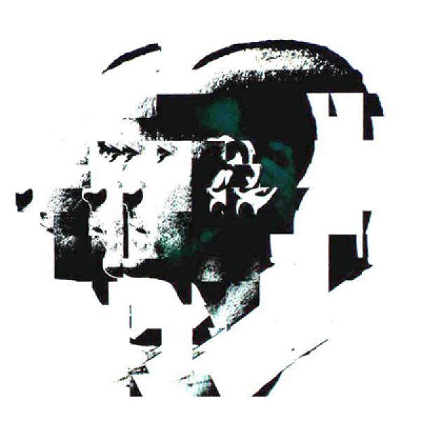 Linkin Park Hybrid Theory Logo Logodix