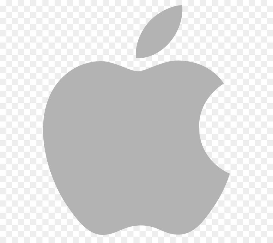 Apple Logo - Logo Apple Scalable Vector Graphics - Apple logo PNG png download ...