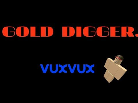 Vuxvux New Logo Logodix