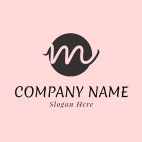 Create 3 Letter Logo Logodix
