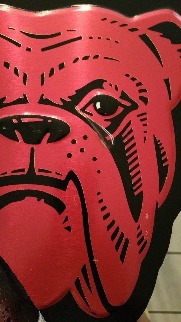 Red Dog Beer Logo - LogoDix  Red Dog Logo Brand