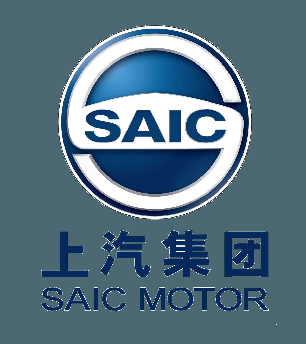 [Récapitulatif] Les constructeurs chinois et leurs marques 414100