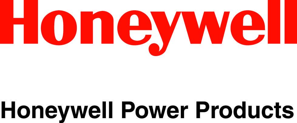 Honeywell Logo - LogoDix