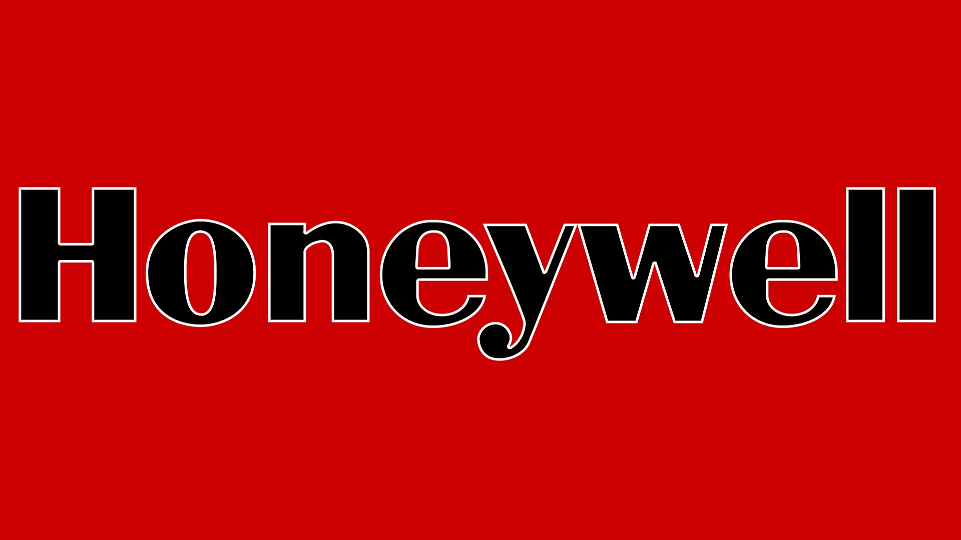 Honeywell Logo - Honeywell Logo, Honeywell Symbol, Meaning, History and Evolution
