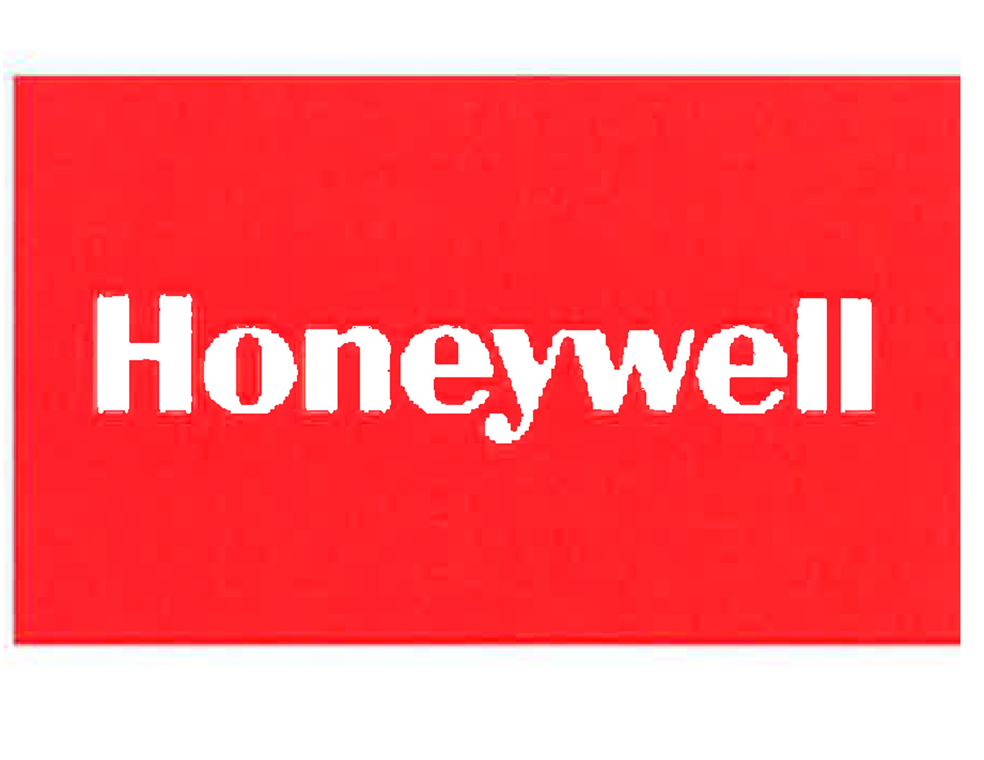 Honeywell Logo - Christie says keeping Honeywell in N.J. was 'personal' for him ...