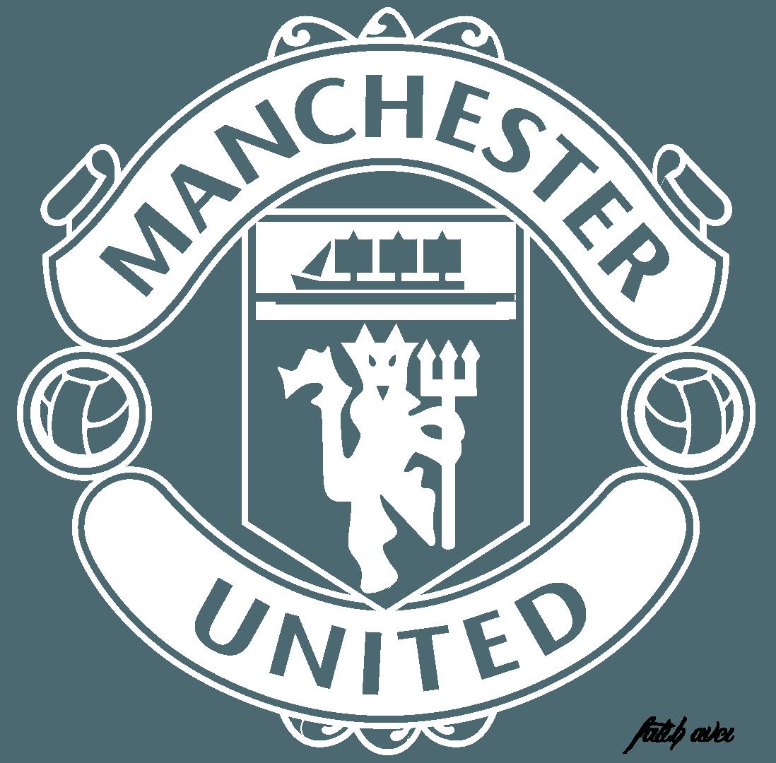 United White Logo Logodix