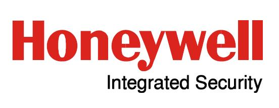 Honeywell Logo - Honeywell Integrated Security End Users Forum 2017 - SureView Systems