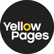 Yellow Pages Australia Logo - LogoDix