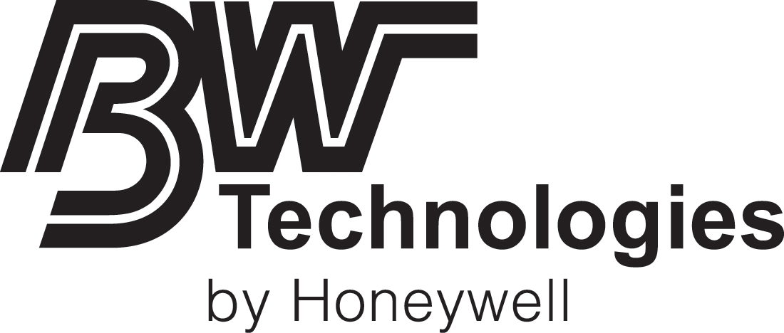 Honeywell Logo - BW Technologies by Honeywell | All Safe Industries, Page 2