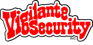 Honeywell Logo - Vigilante Security | Commercial & Residential Alarm Systems ...