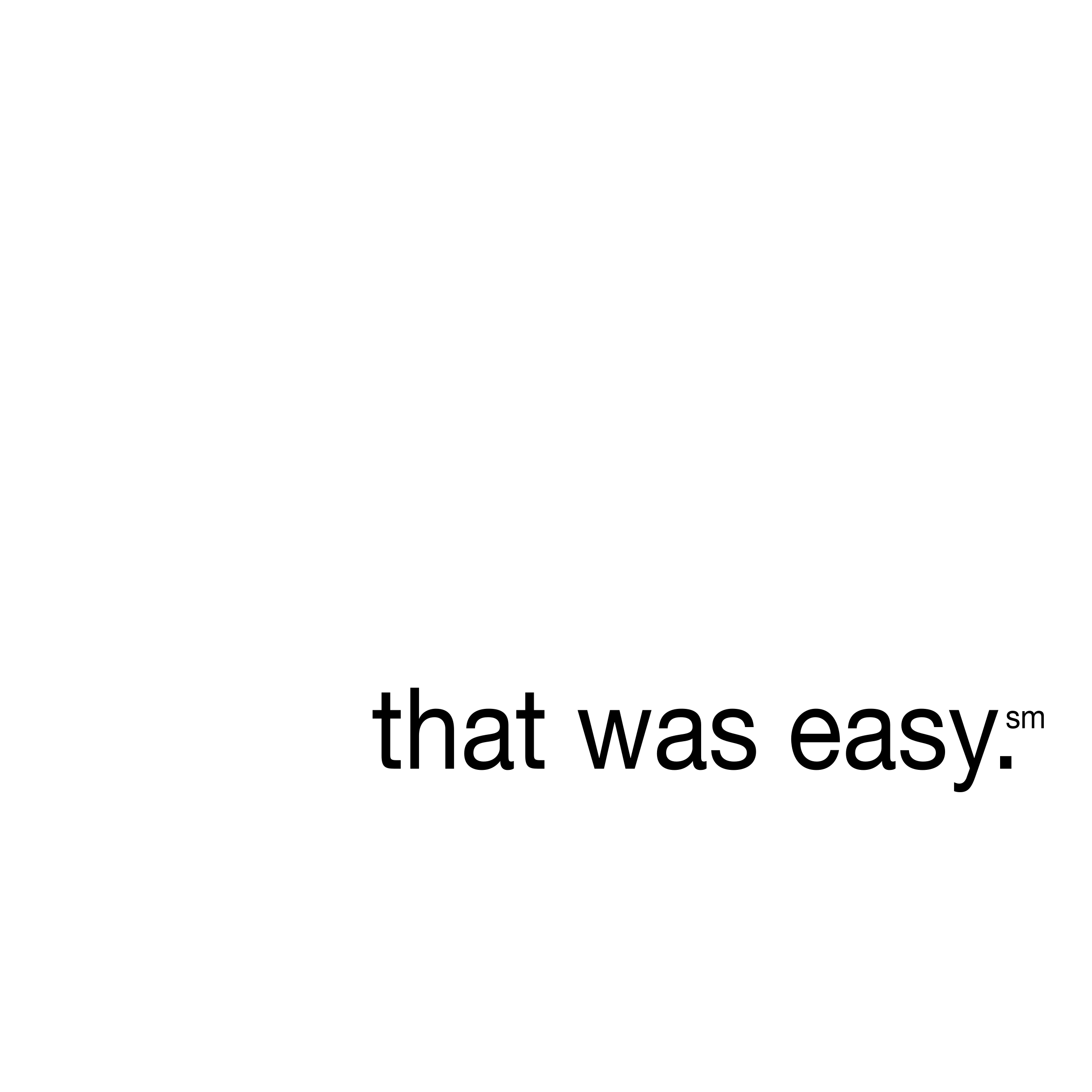 That Was Easy Staples Logo - Staples Logo PNG Transparent & SVG Vector - Freebie Supply