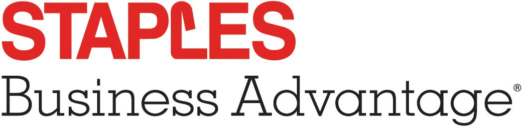 "That Was Easy Staples Logo - Staples Rebrands B-to-B Division; Launches ""Staples Easy System"" to ..."