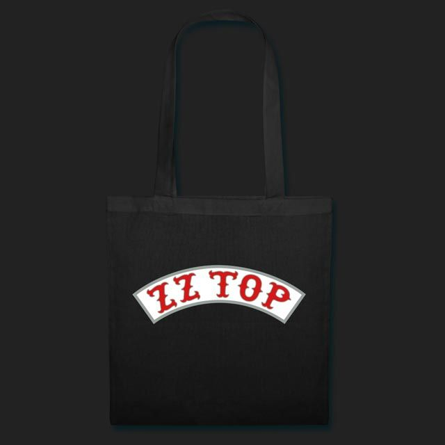 ZZ Top Logo - Official Website | ZZ Top