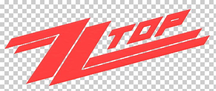 ZZ Top Logo - ZZ Top Logo Decal Music Sticker, Best Band PNG clipart | free ...