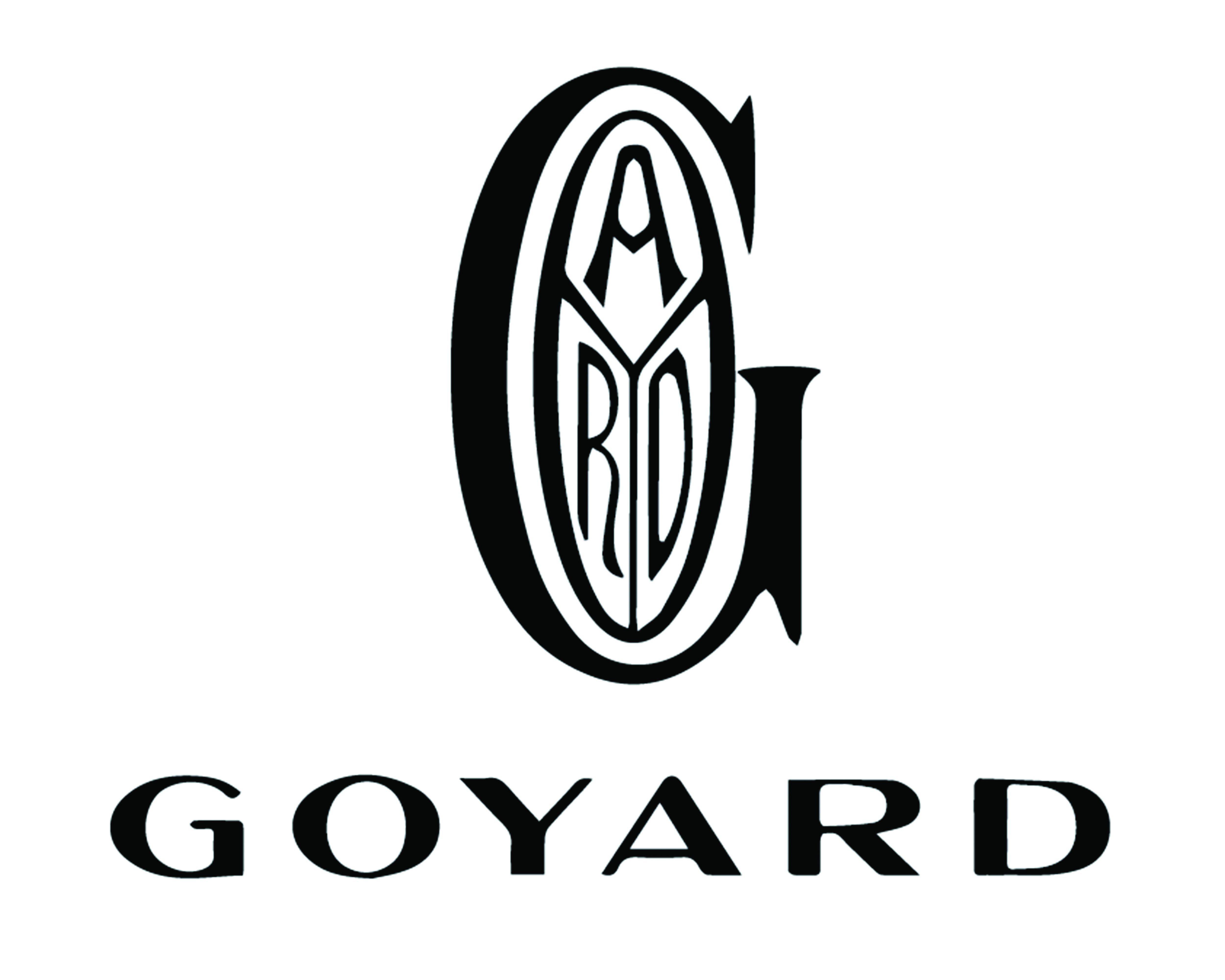 g logos