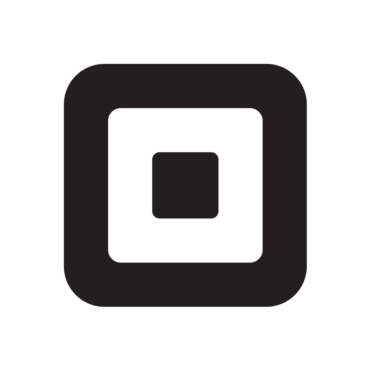 Square Up Logo - LogoDix