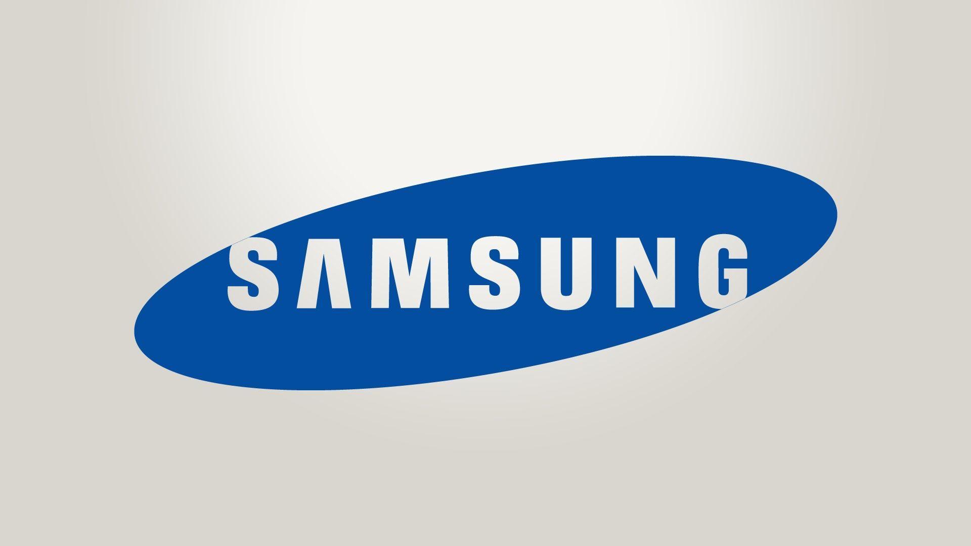 Samsung Mobile Logo Logodix