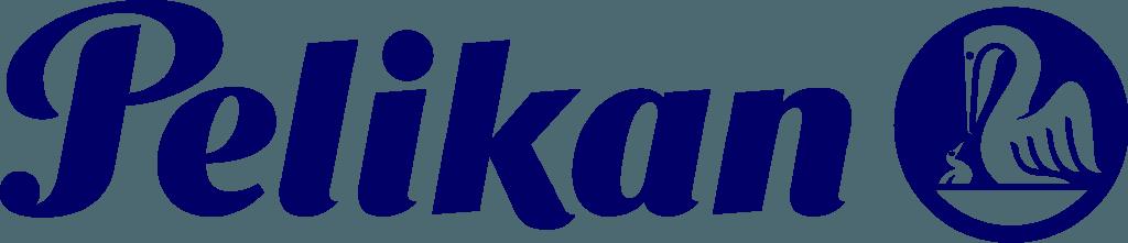 Pelikan Logo - LogoDix