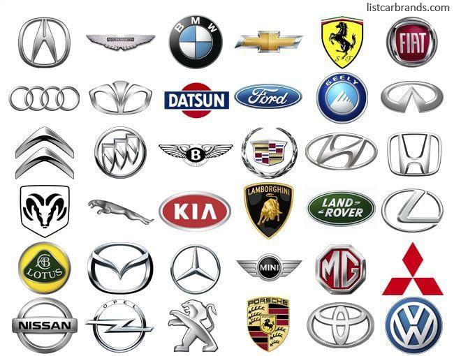 Korean Car Brands >> South Korean Automobile Manufacturer Logo Logodix