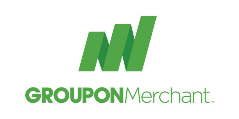 Groupon Logo - How to Advertise on Groupon