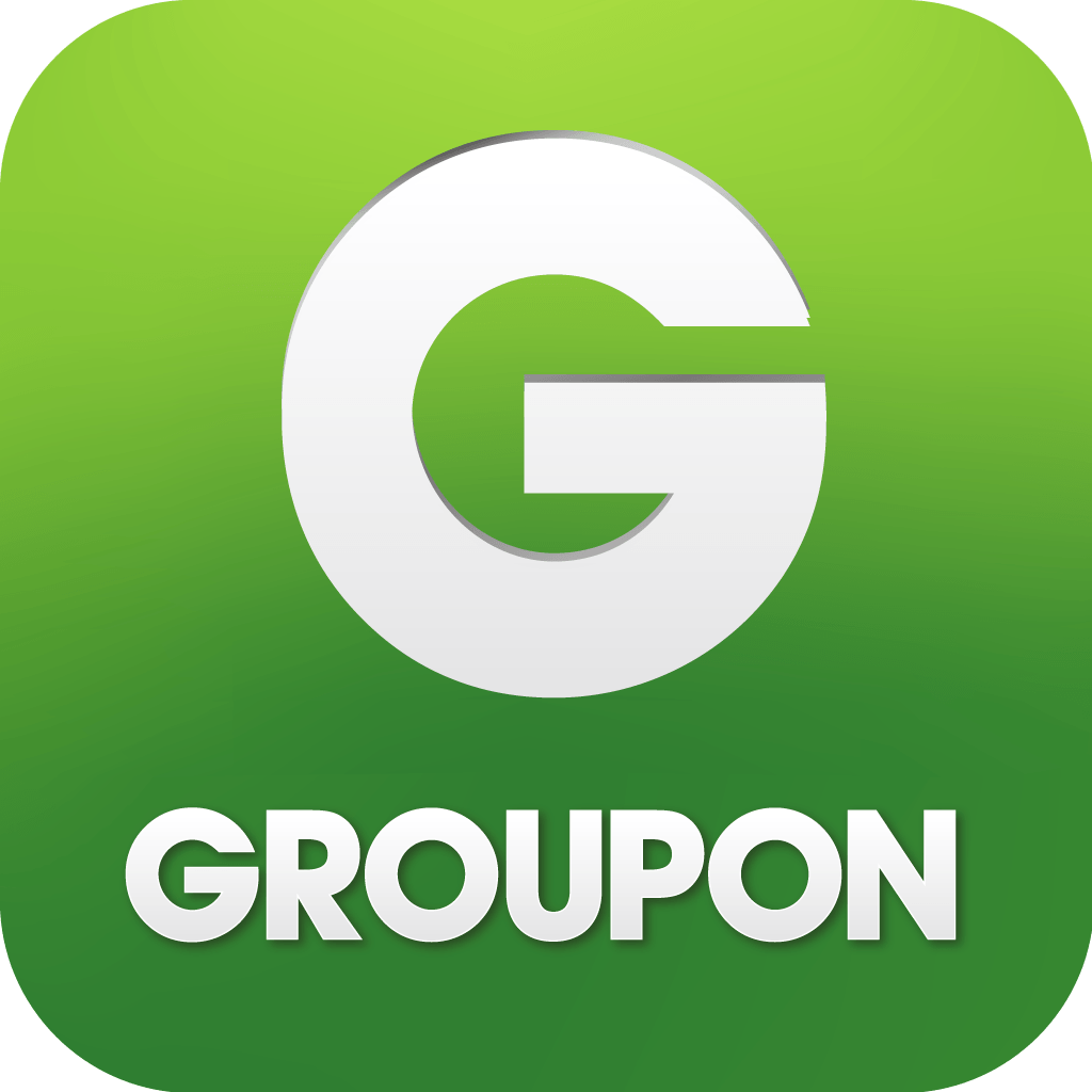 Groupon Logo - GROUPON Catering Special - Centurion Conference & Event Center