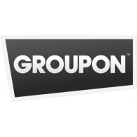 Groupon Logo - Groupon | Brands of the World™ | Download vector logos and logotypes