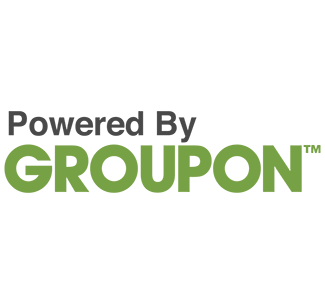 Groupon Logo - Groupon-logo - Tigerworld