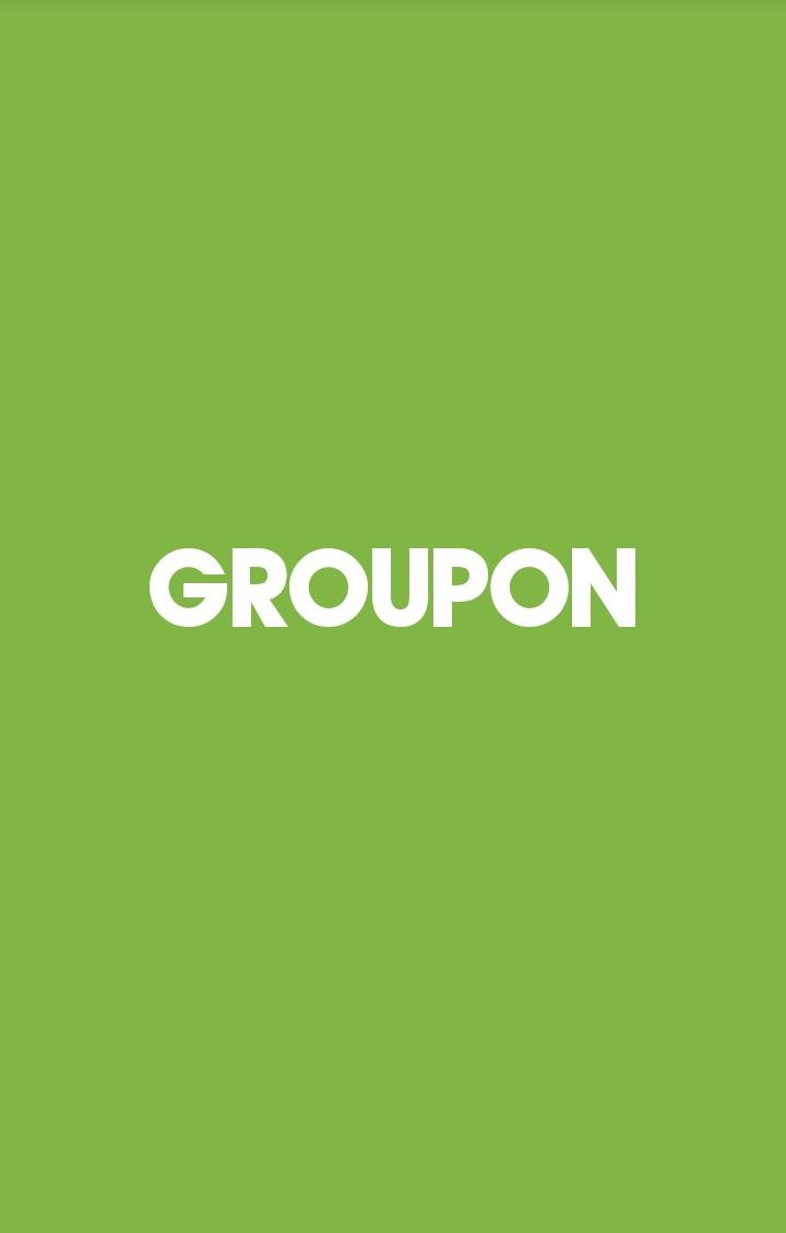 Groupon Logo - File:Logo Groupon.jpg - Wikimedia Commons