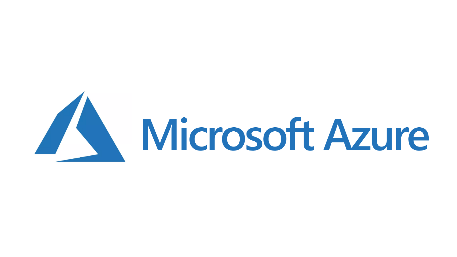 Microsoft Azure Logo - Head in the Clouds: Microsoft Azure – Posts By SpecterOps Team Members
