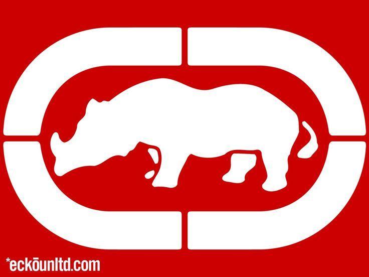 Red Clothes Brand Logo Logodix