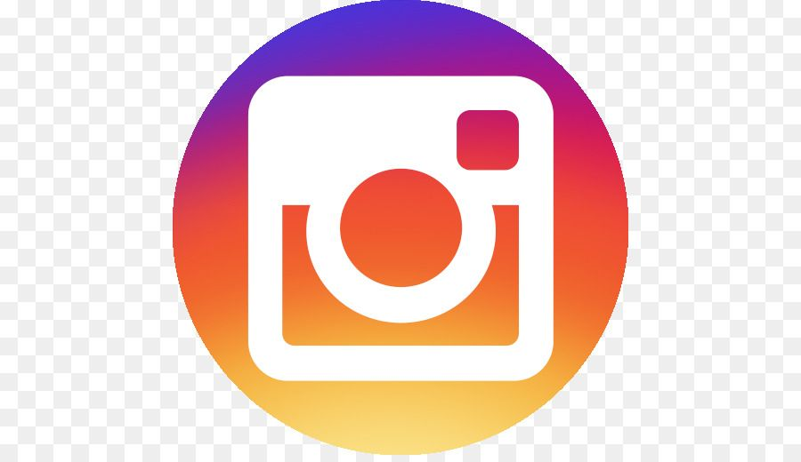 Instagram Logo - Social media Computer Icons YouTube Instagram This Man Series ...