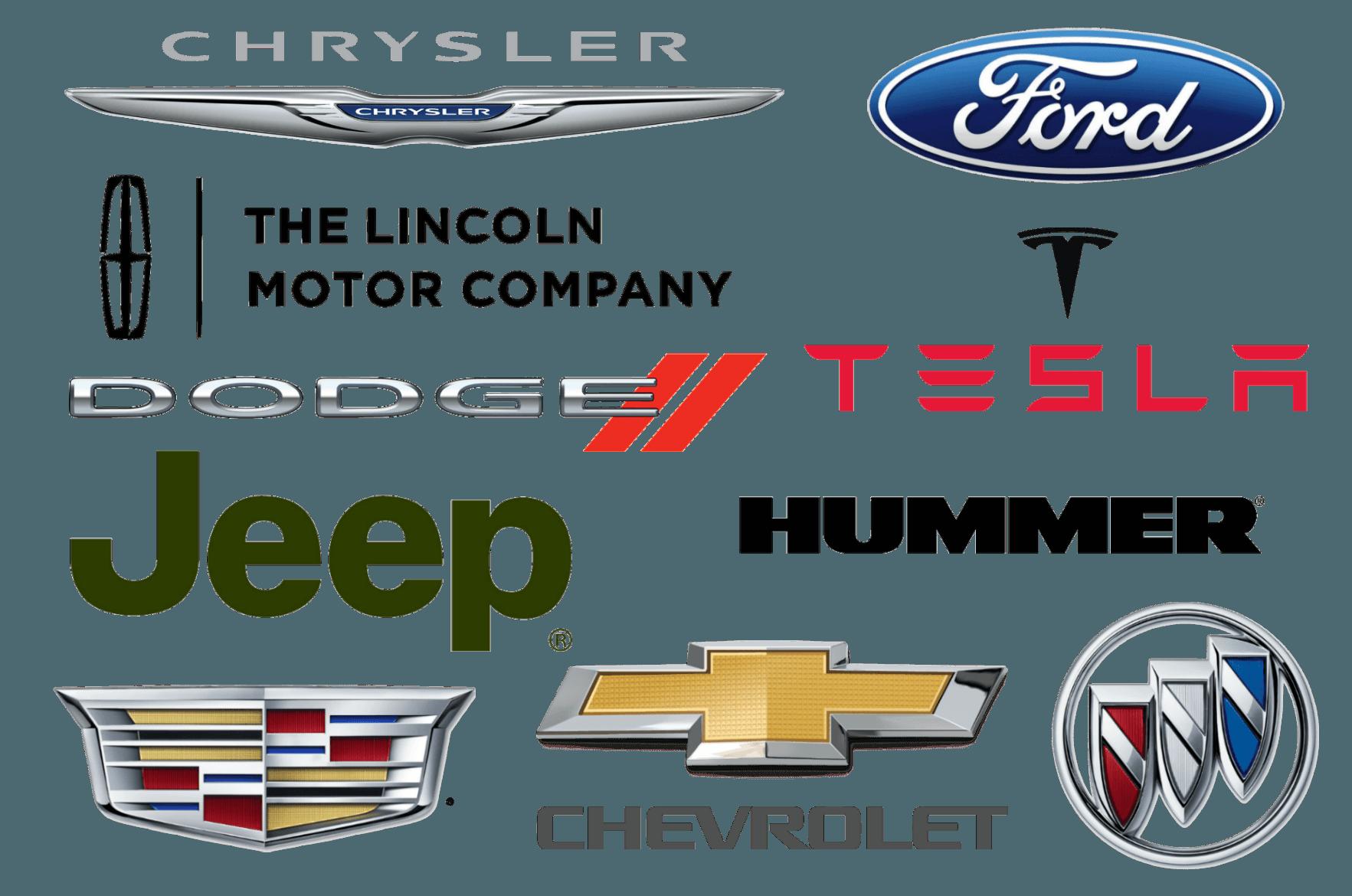 Most Popular Car Brand Logo Logodix