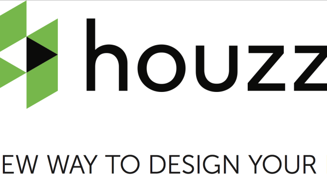 Houzz Logo - Houzz: a small project turned into a profitable online community ...