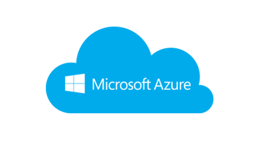 Microsoft Azure Logo - Microsoft Azure - 8 things to know. | Mainstay Blog