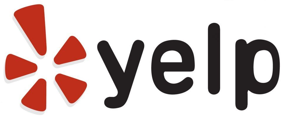 Yelp Logo - yelp-logo-vector-984x439 - EAST BAY COMPUTER SERVICES, INC.