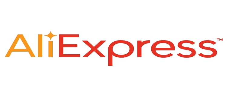 Aliexpress Logo - Save at AliExpress by Alibaba.com with Cashback, Gift Cards, and Coupons