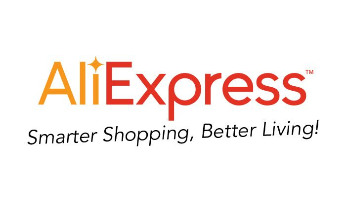 Aliexpress Logo - AliExpress Up to 4% Extra Discount | Earnieland